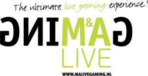 M&A Live Gaming1